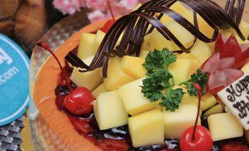 【广州等】广隆蛋挞王-美团