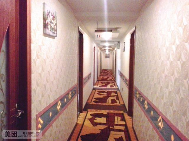 静雅宾馆-美团