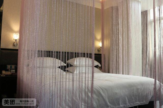 维艾精品酒店-美团