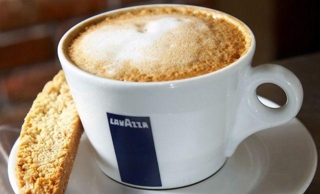 奢味西餐厅咖啡,仅售9.9元!价值63元的咖啡3选1,提供免费WiFi。以艺术品装饰的餐厅环境时尚优雅,在您享用美食的同时带您感受一次洗涤心灵的文化之旅