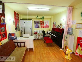 艺轩钢琴艺术教育