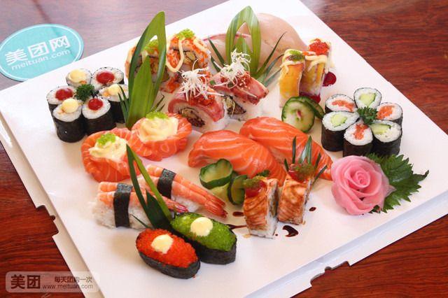 千鹤日本料理