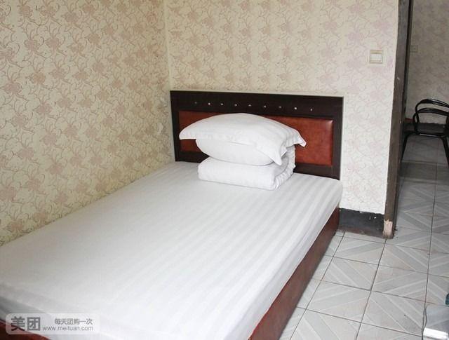 红湘宾馆-美团