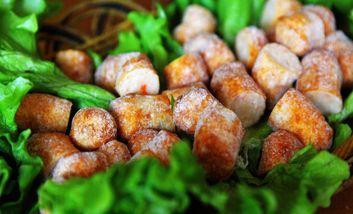【青州等】重庆鸡公煲-美团