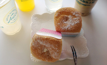 【响水等】爱丽丝面包工坊-美团