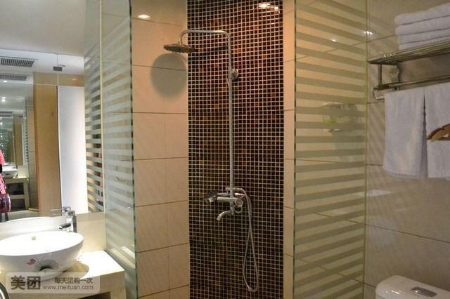 水源宾馆-美团