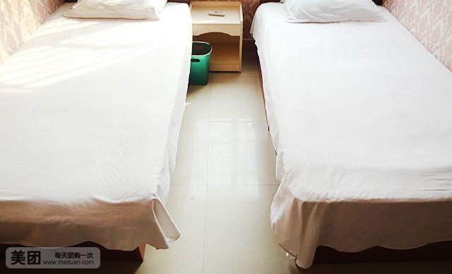 鑫坤缘宾馆-美团