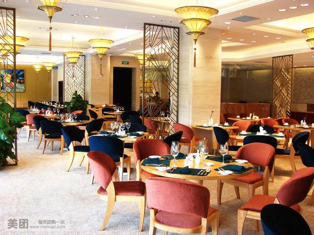 常州锦江国际大酒店-美团