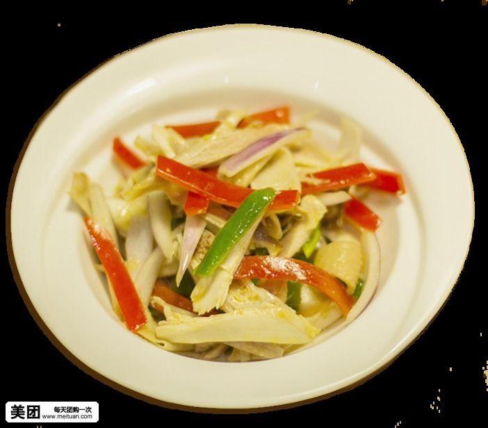 古丽斯坦新疆风味餐厅怎么样 团购古丽斯坦新疆风味餐厅8人餐 美团网