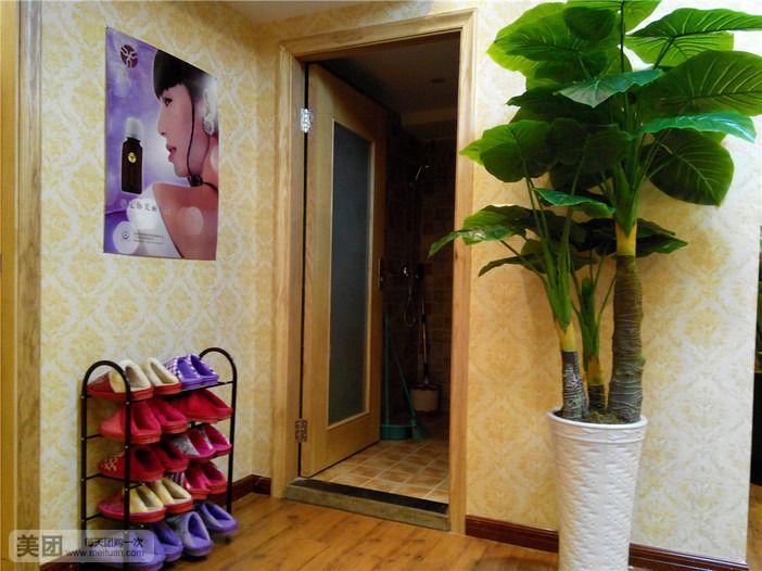 家居 起居室 设计 装修 702_526