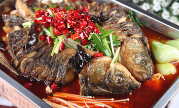【大连】渔米之香-美团