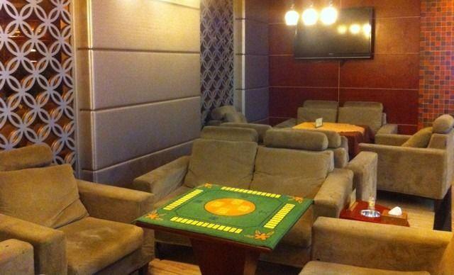:长沙今日钱柜娱乐官网:【凝香大酒店】4人餐,包间免费,提供免费WiFi