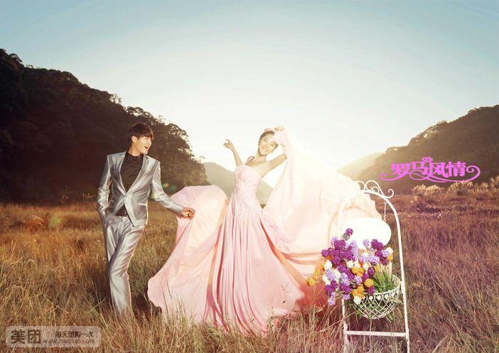 婚纱作品 (45)