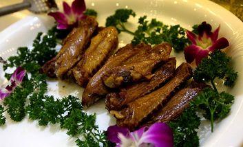 【崇州等】馋道自助烤肉-美团