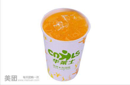 【乐山华莱士团购】华莱士单人餐团购 图片 价格 菜单