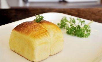 【枣庄】欧贝烘焙-美团