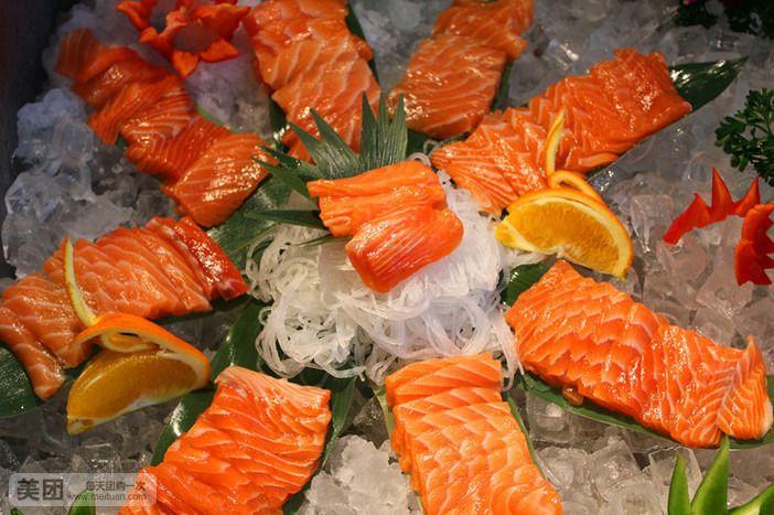 五香相思螺,姜丝肴蹄,通式烧鸡,药芹茄汁黄豆,洋葱木耳,醋汁樱桃萝卜