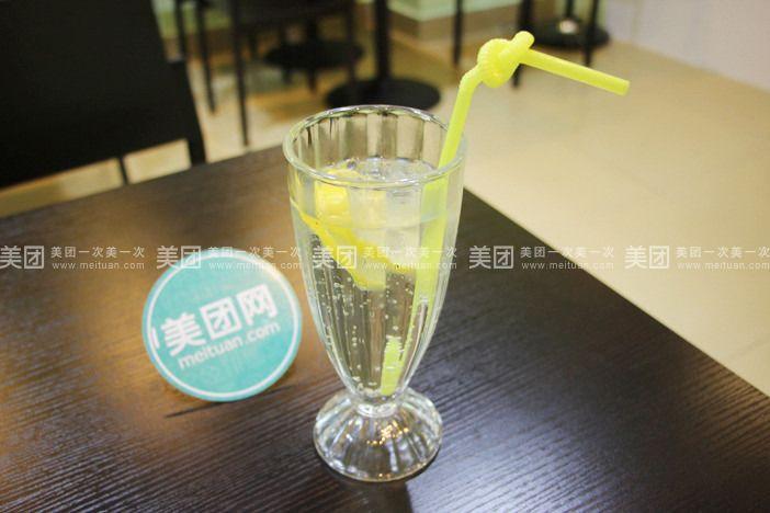 【梧州龙猫森林团购】龙猫森林饮品团购|图片|价格