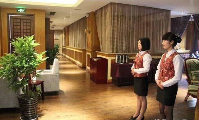 东泰假日酒店-美团
