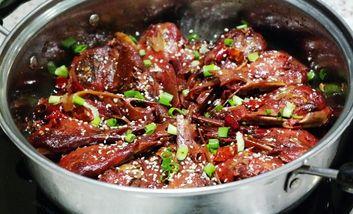 【呼和浩特】火果果辣鸭头-美团
