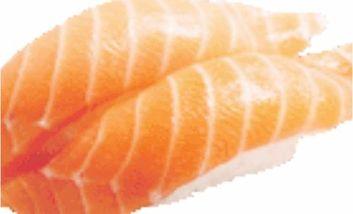 【北海】和田日韩料理-美团