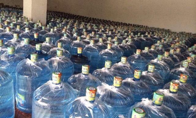 北京桶装水团购,北京桶装水打折优惠