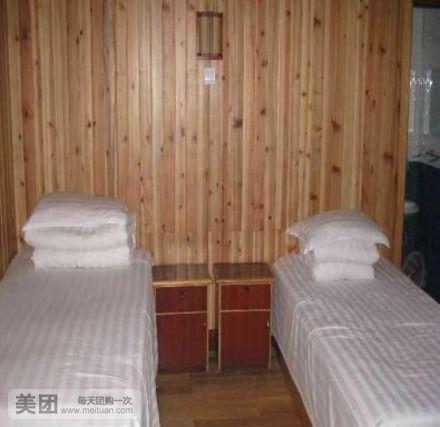上里古镇文峰塔图片