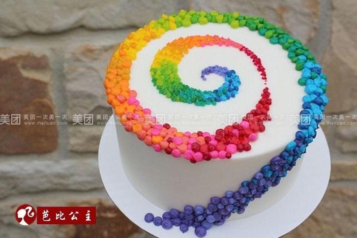 芭比公主,是众所周知的品牌;芭比公主手工巧克力杏仁蛋糕是原自英国,现流行欧美的主流蛋,在这些,普通蛋糕已不能满足市场需求,艺术性更强,品味更高的翻糖蛋糕应运而生。那么我们为什么不能有自己的高端蛋糕呢?这就是我们创新设计的目的。我们致力于研究人自己的翻糖蛋糕,对于英国的翻糖蛋糕,我们取其精华,去其糟粕,采用世界上的杏仁和巧克力制作翻糖,适合人的口味,在外形上,我们要让每个蛋糕都有自己的含义,都有着自己的故事一样。蛋糕不仅仅是味觉上的享受,它是一种块乐,一份浪漫,一种艺术。我们每一款蛋糕会融入生活,主导流行