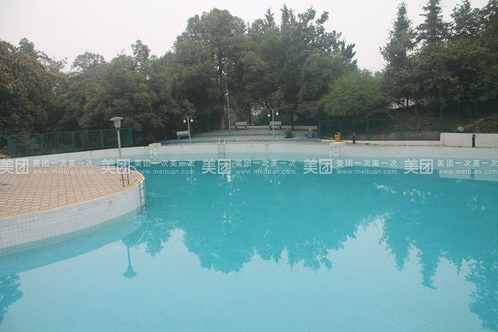 【六安人民公园游泳池团购】价格|地址|电话|优