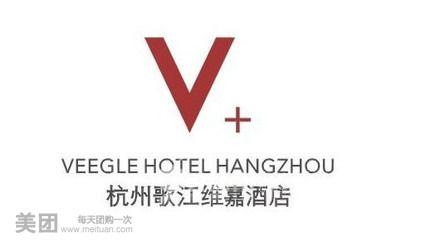logo logo 标志 设计 图标 440_246