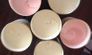 【鞍山】佳琪冰淇淋-美团