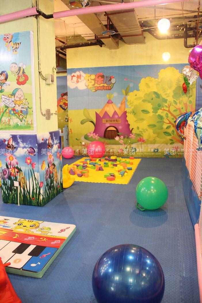 儿童益智的主题元素,引进国外的设计理念和采用先进的声,光,电,声