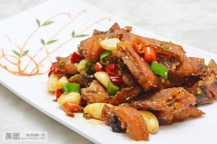 干锅鸡土豆网作文702_466做法美食饭的排骨图片