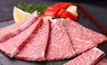 【大连】牛中牛烤肉店-美团