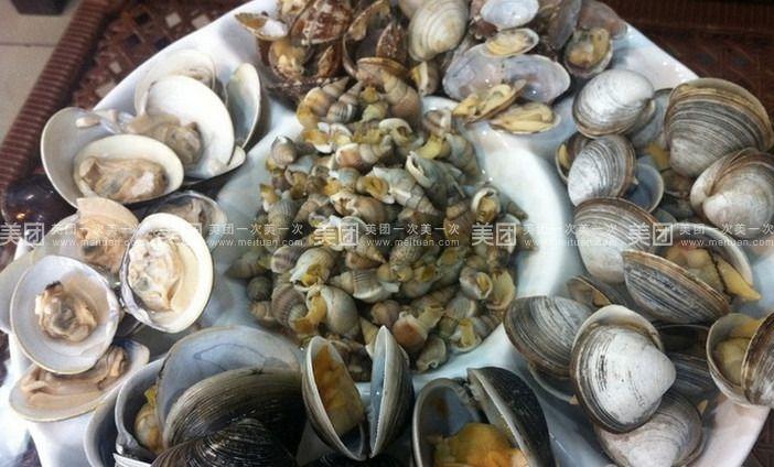 美食美食702_424成都旅游节海鲜图片