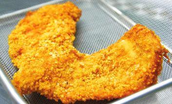 【滁州】巴弟鸡排-美团