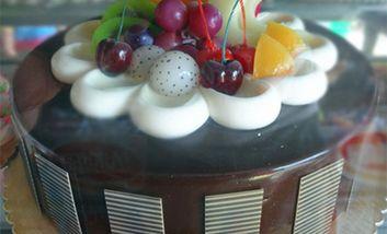 【呼和浩特】金师傅蛋糕-美团