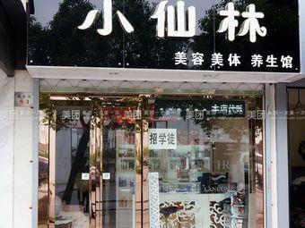 小仙林美容美体养生馆