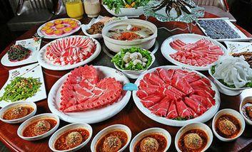 【北京】捞济码头火锅-美团
