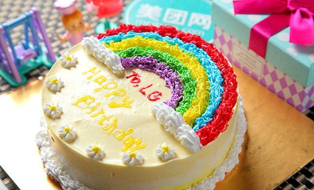 【广州猪头&鱼diy蛋糕团购】猪头&鱼diy蛋糕蛋糕3选1