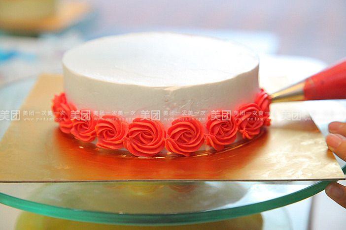 【广州猪头&鱼diy蛋糕团购】猪头&鱼diy蛋糕蛋糕团购