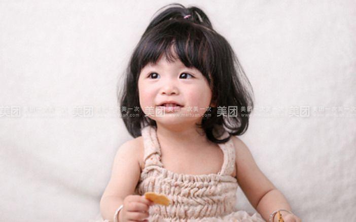 【无锡love宝贝儿童摄影团购】love宝贝儿童摄影摄影