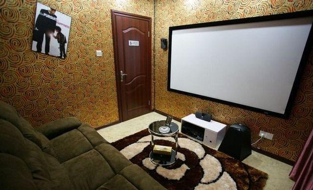 美团网:长沙今日电影团购:【印象电影-私人影院】电影包厢1张,可观看DB,提供免费WiFi