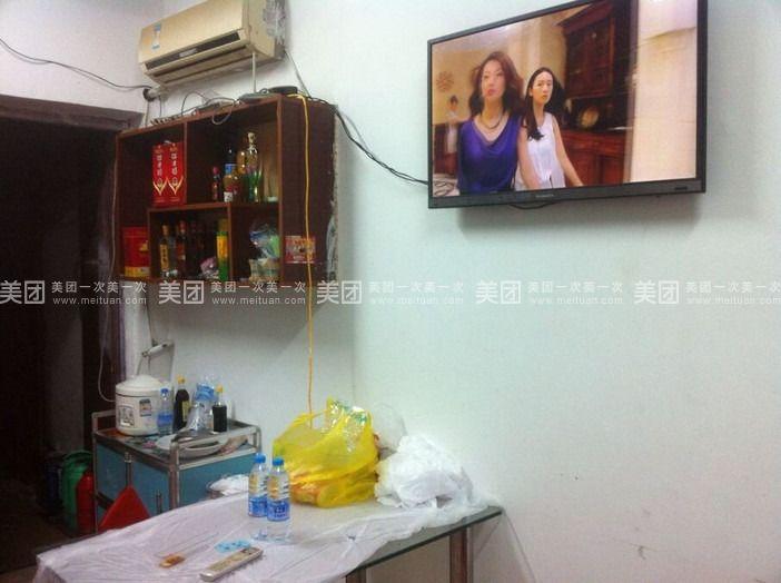 【江阴安东网站龙虾】安东团购特色大龙虾1斤食方太美inn龙虾图片