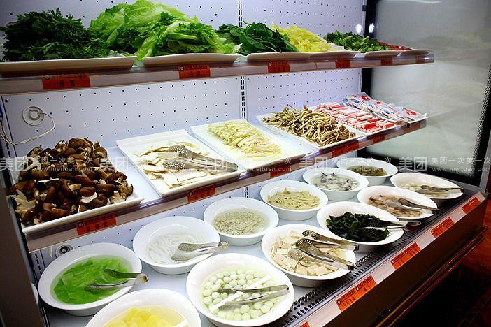 吉布鲁牛排海鲜自助餐厅怎么样 团购牛排海鲜自助午餐 美团网