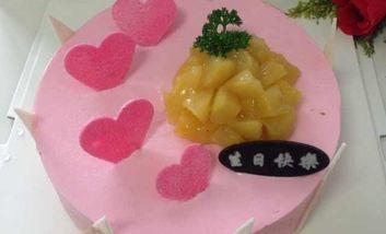 【沈阳】面包花园烘焙坊-美团