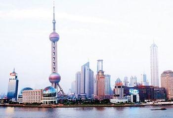 【杭州出发】上海环球金融中心观光厅、上海金茂大厦88层观光厅、东方明珠广播电视塔等1日跟团游*观看国际大都市-美团