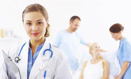 美年大健康体检全面体检套餐B 美团网成都站 -美年大健康体检