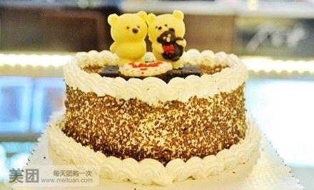 苏州/巧克力慕斯蛋糕提拉米苏蛋糕、巧克力慕斯蛋糕、水果夹心蛋糕...