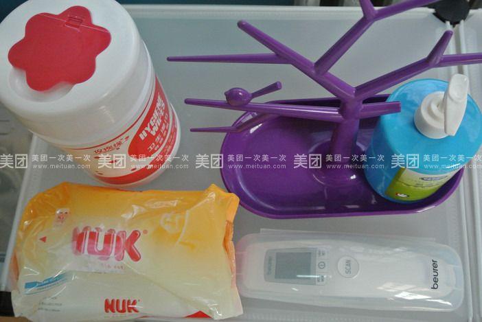 【北京泡泡儿童乐园团购】泡泡儿童乐园全场门票团购